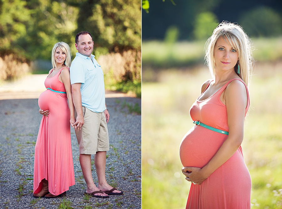 maternity-photos-8.jpg