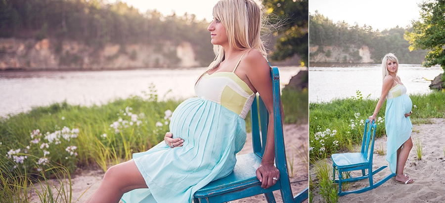 maternity-photos-17.jpg