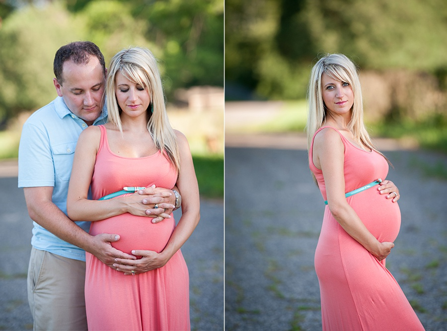 maternity-photos-11.jpg