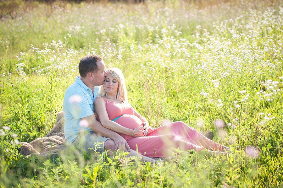 maternity-photos-10.jpg