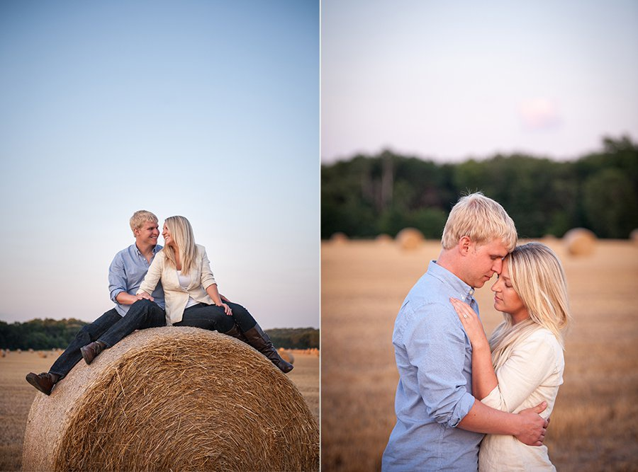 wis-dells-fall-engagement-8.jpg