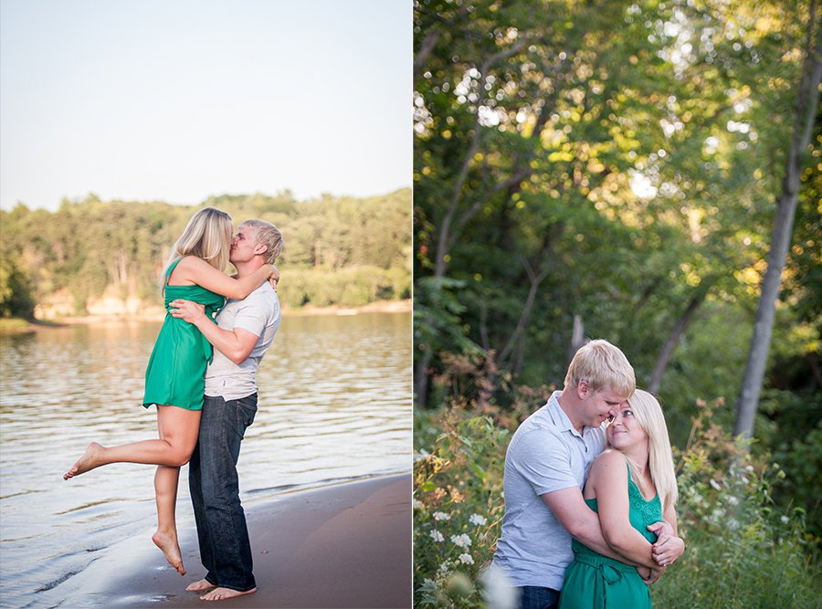 wis-dells-fall-engagement-2.jpg