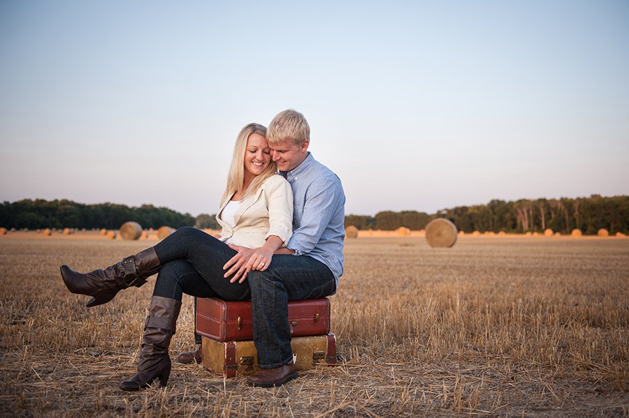 wis-dells-fall-engagement-7.jpg