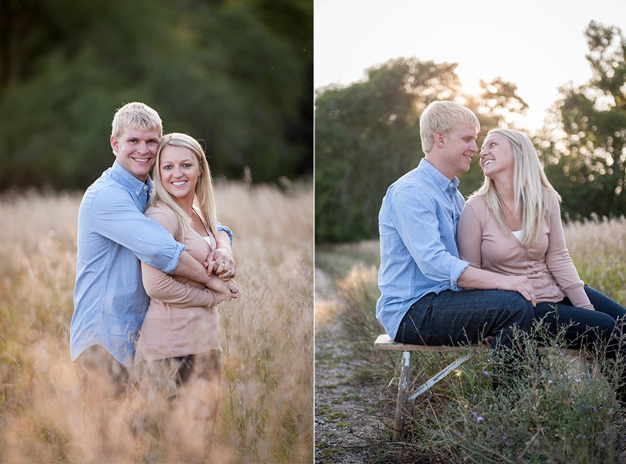 wis-dells-fall-engagement-4.jpg