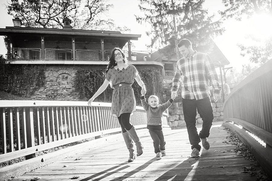 dells-family-photography-11.jpg