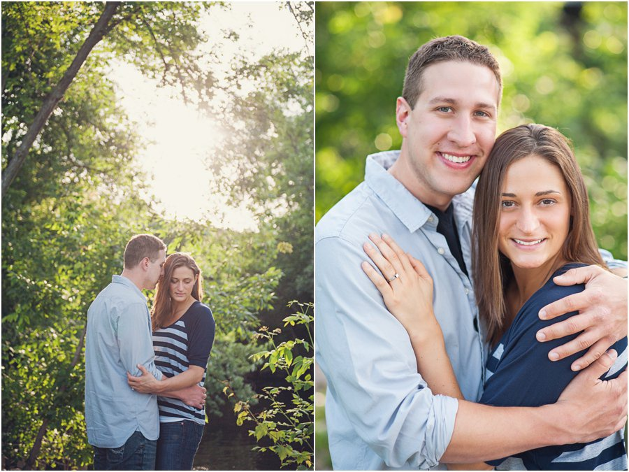 tara-draper-engagement-photographer_0019.jpg