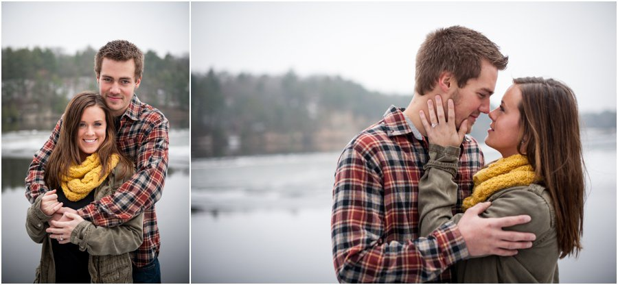 Wisconsin-Dells-engagement-photographer_0007.jpg