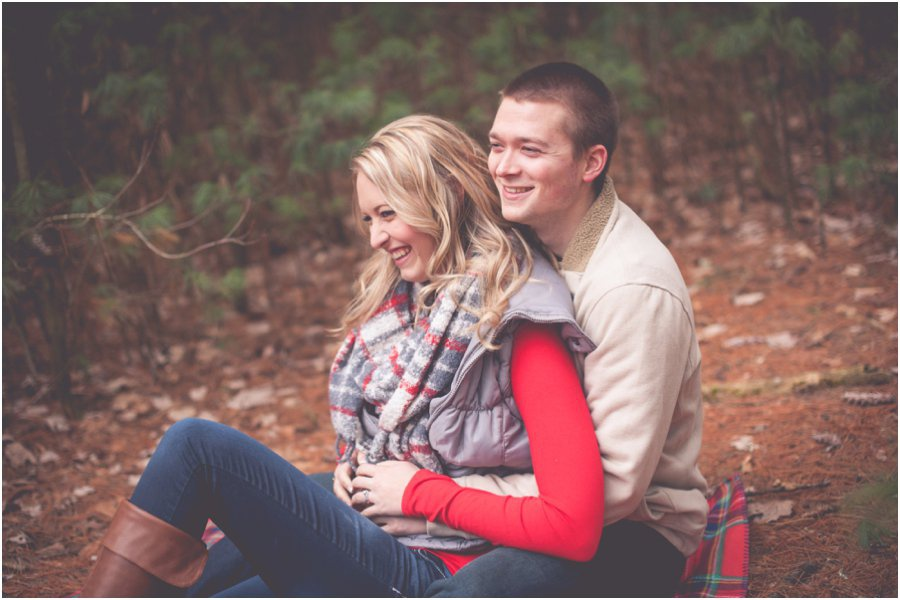 wisconsin-dells-engagement-session_0001.jpg