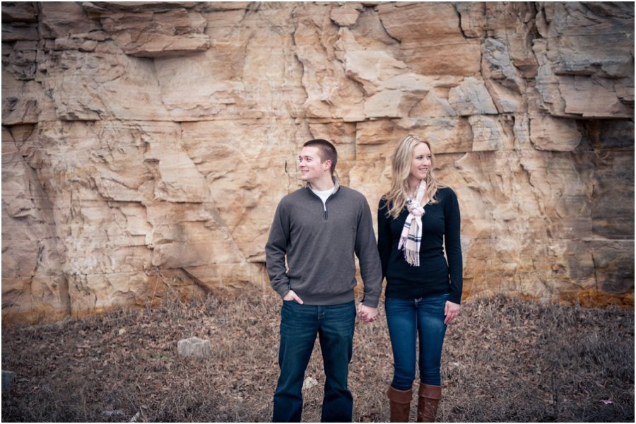 wisconsin-dells-engagement-session_0017.jpg