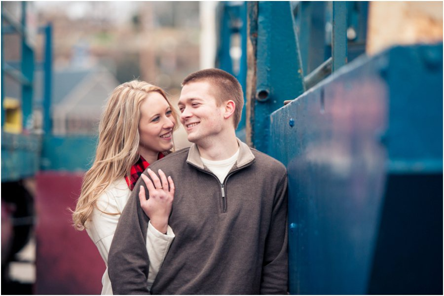 wisconsin-dells-engagement-session_0018.jpg