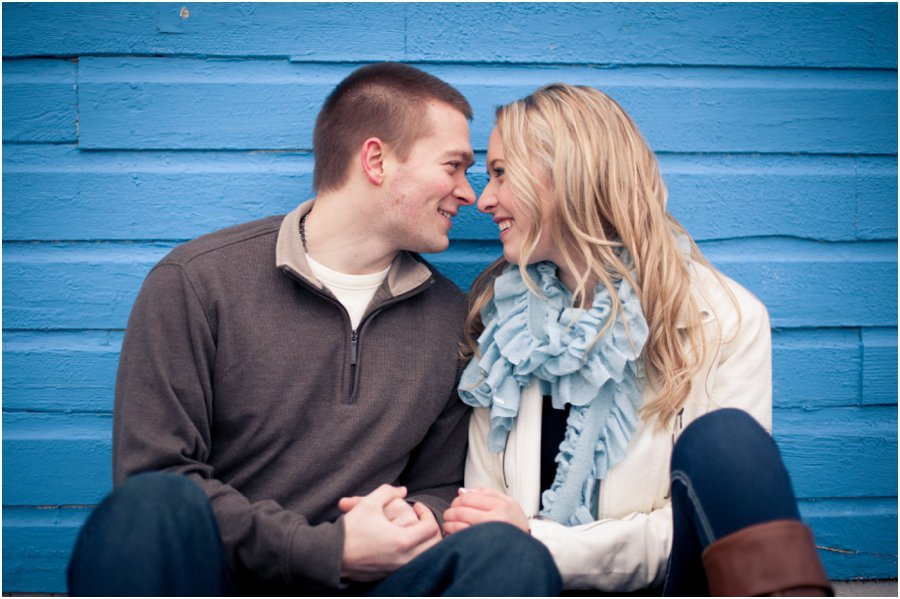 wisconsin-dells-engagement-session_0026.jpg