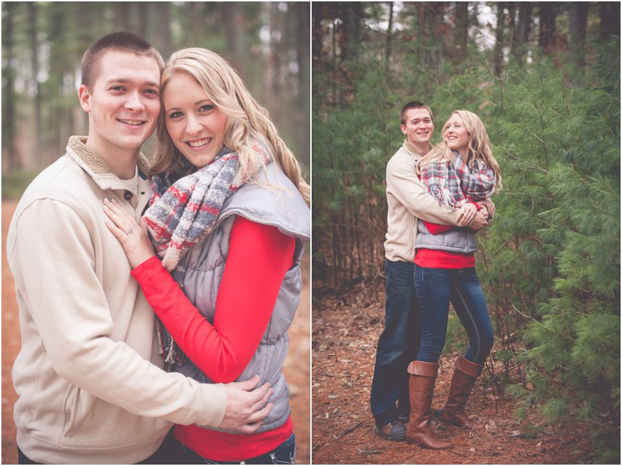 wisconsin-dells-engagement-session_0002.jpg