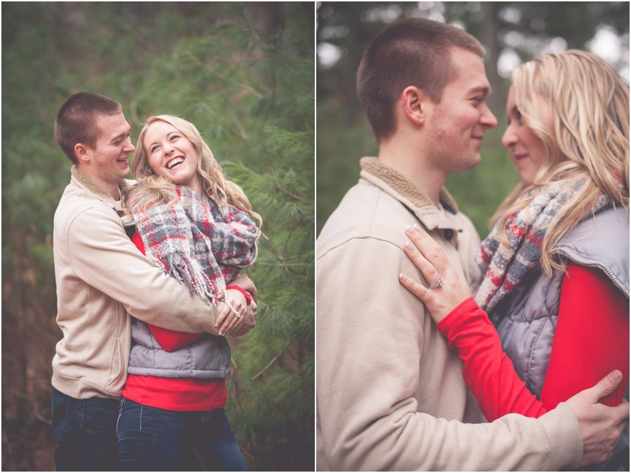 wisconsin-dells-engagement-session_0006.jpg