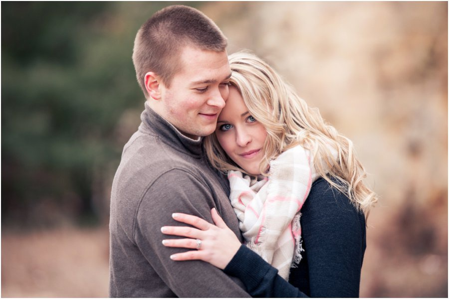 wisconsin-dells-engagement-session_0014.jpg