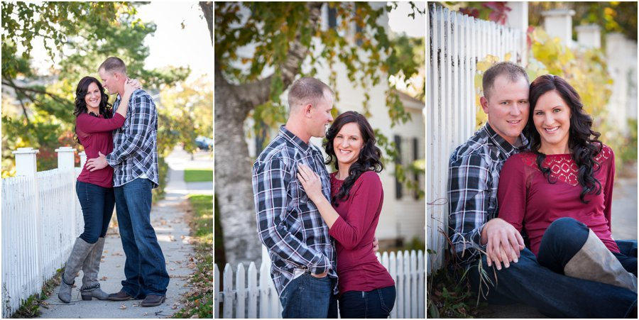 Fall-engagement_0005.jpg