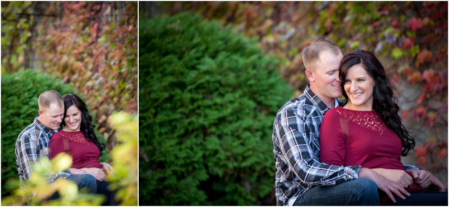 Fall-engagement_0013.jpg