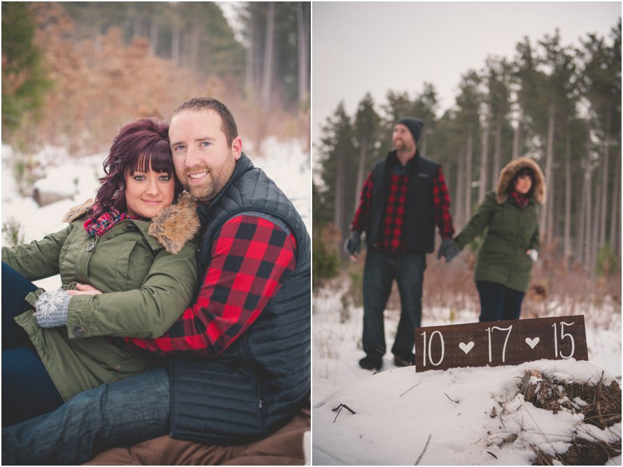 Winter-engagement-katie-will_0010.jpg