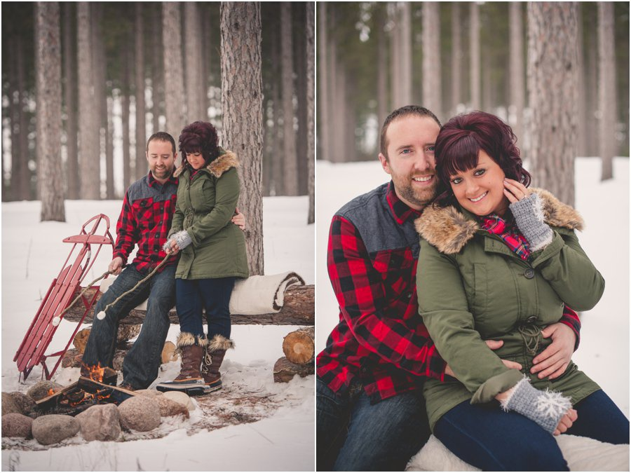 Winter-engagement-katie-will_0002.jpg