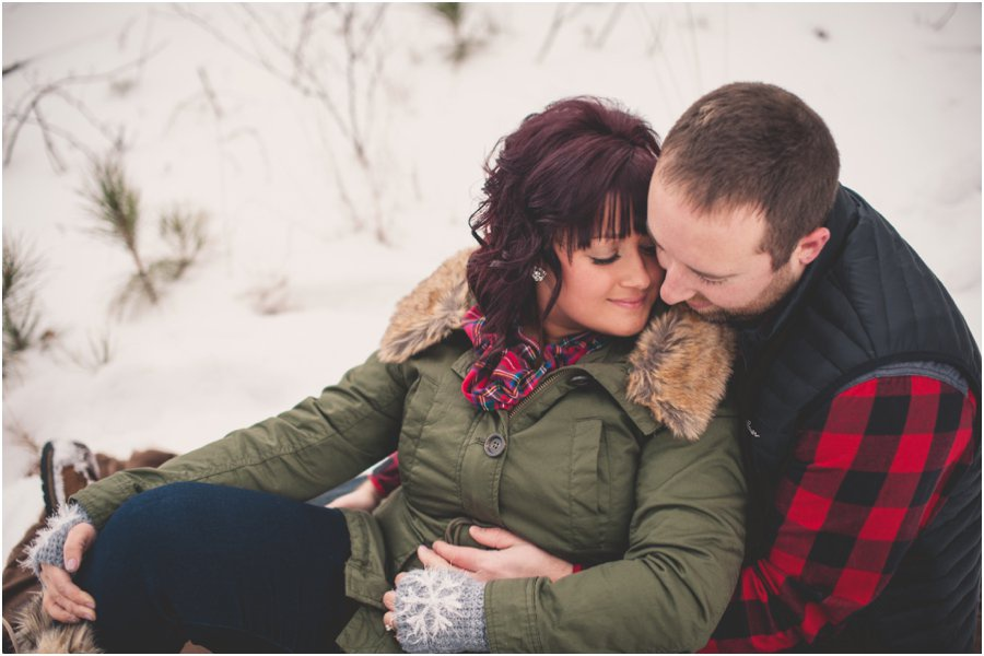Winter-engagement-katie-will_0027.jpg