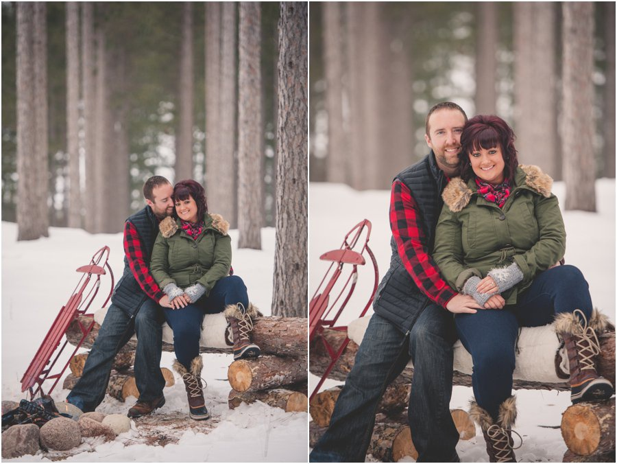 Winter-engagement-katie-will_0007.jpg