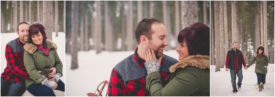 Winter-engagement-katie-will_0028.jpg