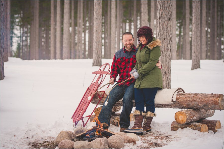 Winter-engagement-katie-will_0006.jpg