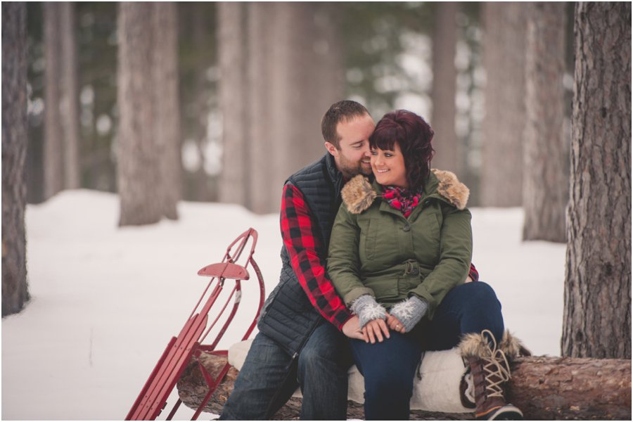 Winter-engagement-katie-will_0015.jpg