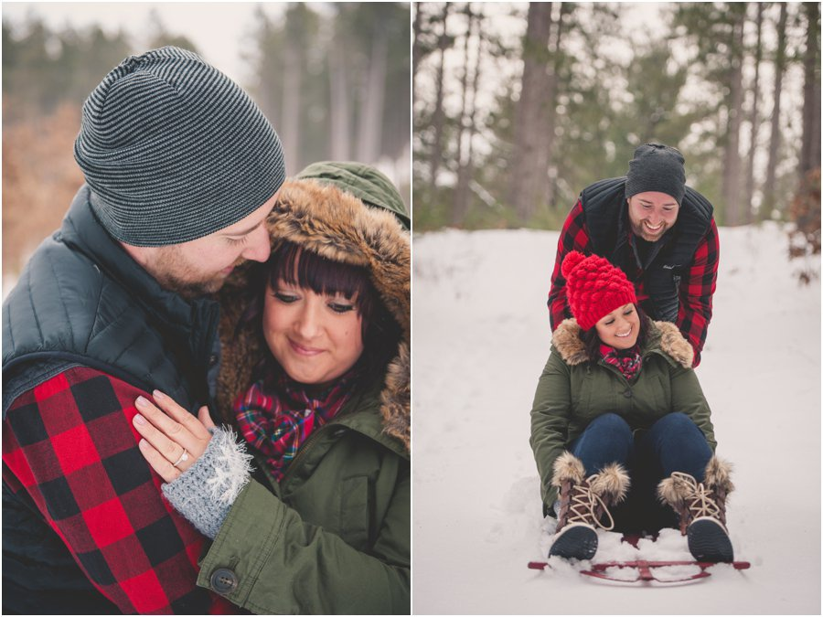 Winter-engagement-katie-will_0019.jpg