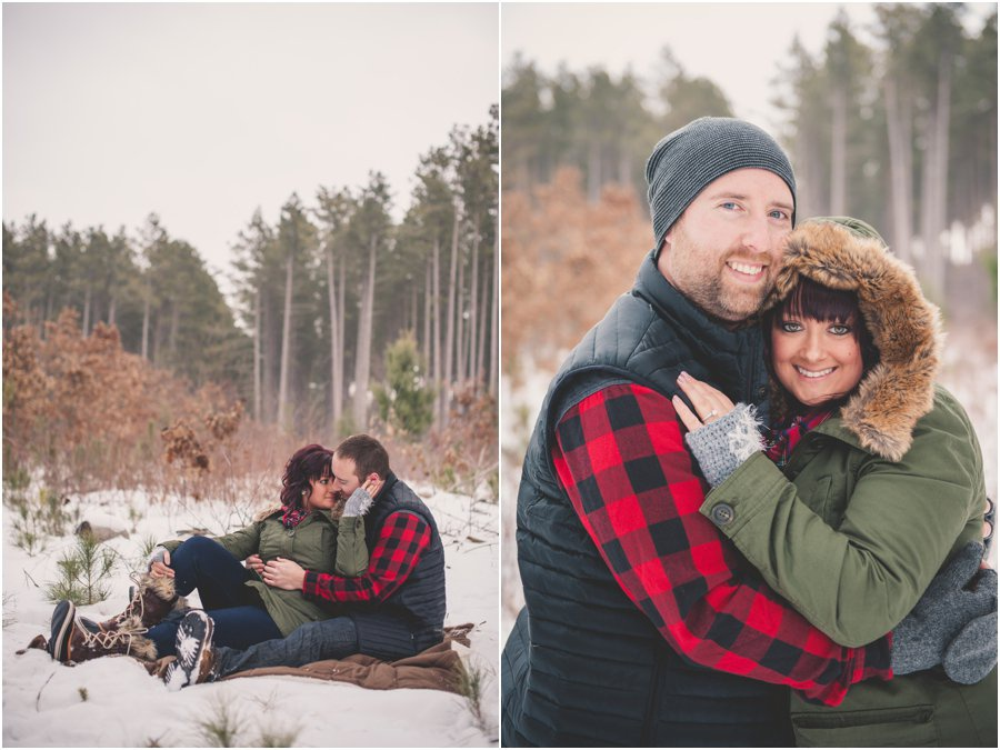 Winter-engagement-katie-will_0016.jpg