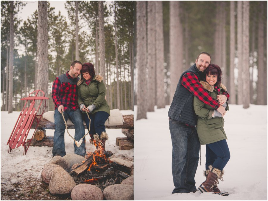 Winter-engagement-katie-will_0008.jpg