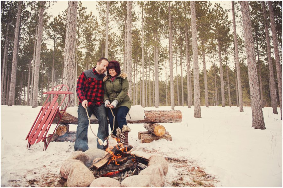 Winter-engagement-katie-will_0003.jpg