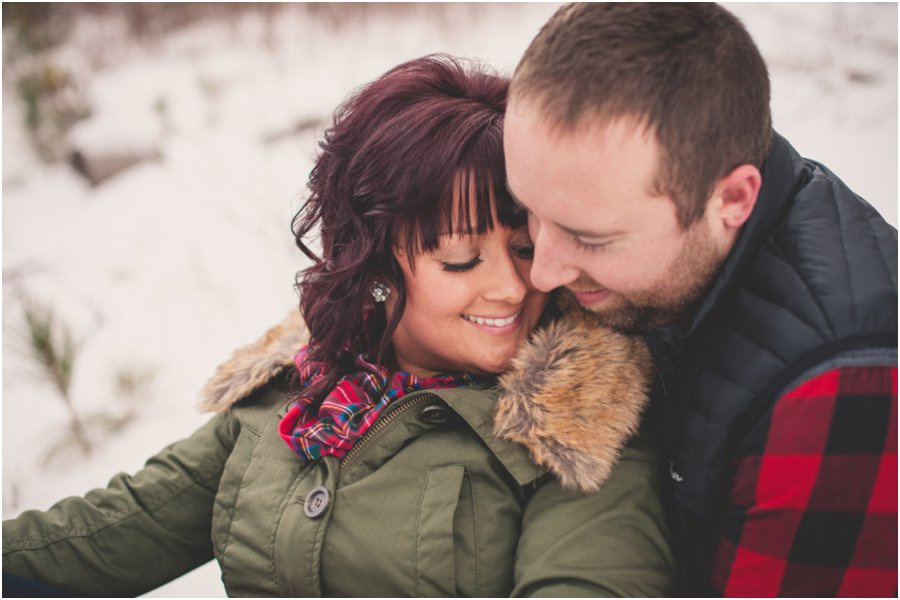 Winter-engagement-katie-will_0005.jpg