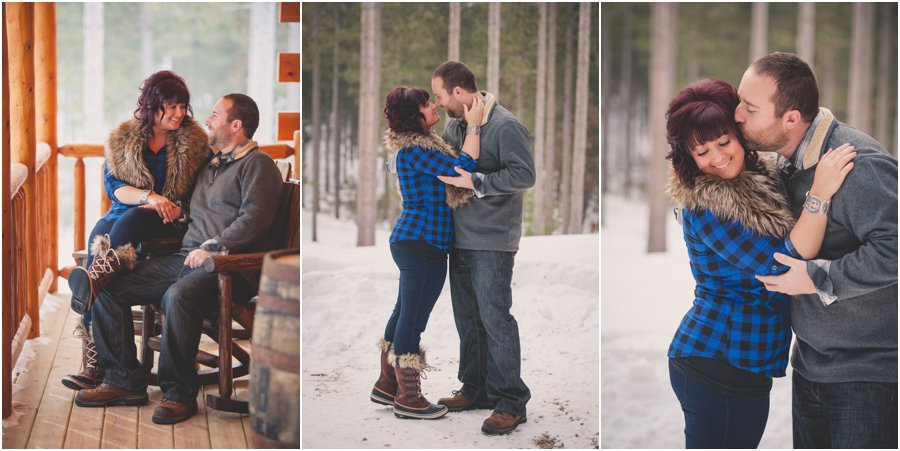 Winter-engagement-katie-will_0033.jpg
