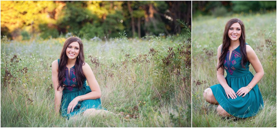 Jessica-senior-photos_0017.jpg