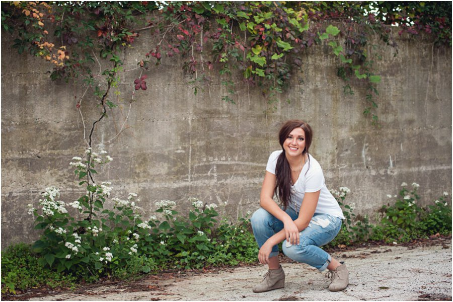 Jessica-senior-photos_0020.jpg