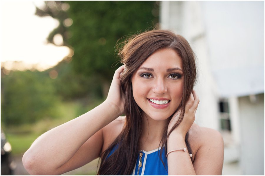 Jessica-senior-photos_0018.jpg